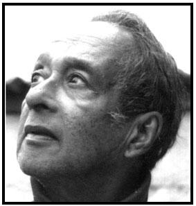 Vernon Corea 1927-2002