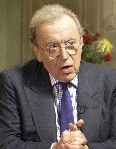 Sir David Frost visited Ceylon now Sri Lanka in the 1960s he said it was the 'nearest thing to Paradise.'