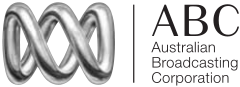 The Australian Broadcasting Corporation  will be present at CHOGM 2013 - the Commonwealth Heads of Government Meeting in Colombo.