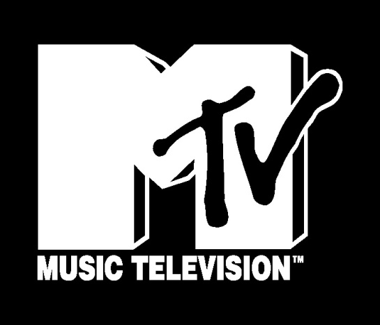 MTV on the Sri Lanka Broadcasting Corporation