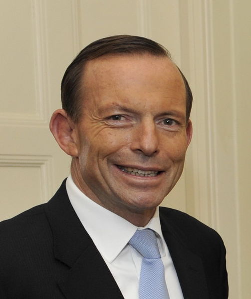 Australia's Prime Minister Tony Abbott will to Sri Lanka to attend the Commonwealth Heads of Government Meeting in November 2013. Tony Abbott's fellow Australian Clifford Dodd made a huge impact on broadcasting in Sri Lanka in the 1960s.
