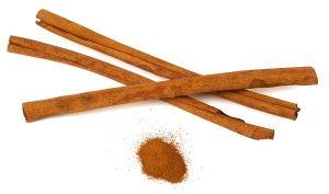 Ceylon Cinnamon - Sri Lanka is one of the leading exporters of Cinnamon.