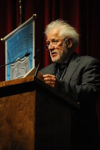 Sri Lanka born writer Michael Ondaatje was related to Vernon Corea through marriage. His sister Gillian was married to Vernon's cousin Nihal Corea in Colombo.