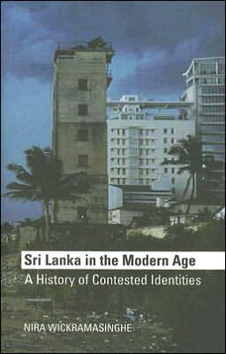 Nira Wickramasinghe's book, 'Sri Lanka in the Modern Age,' mentions the exploits of King Edirille Rala or Dominicus Corea.