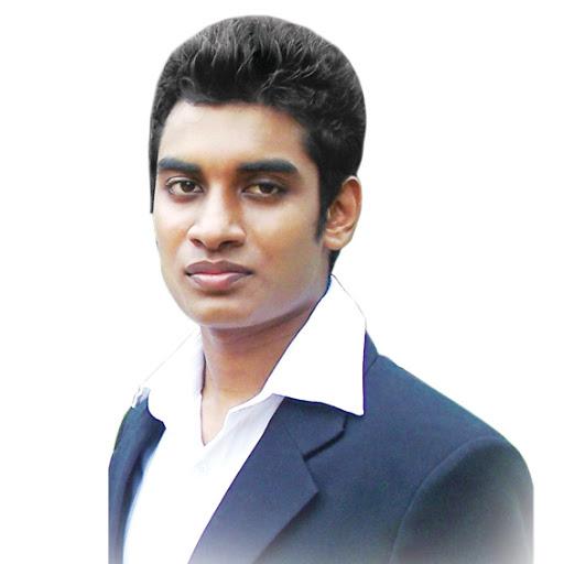Sri Lankan music star Rukshan Karunanayake has released a Sinhala song for autism for 2014.