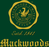 Radio Ceylon/SLBC broadcaster Vernon Corea enjoyed Mackwoods Tea when he lived in Maha Nuge Gardens in Colombo Sri Lanka in the 1960s and 1970s. He always said the Mackwoods brand stood for Quality.