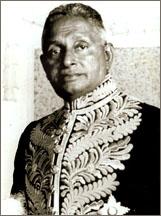 Sir John Kotelawala, the Prime Minister of Ceylon had met Vernon Corea's parents, Reverend Canon Ivan Corea and his wife Ouida. Sir John Kotelawala's sister Freda married Canon Ivan's cousin, Dr. C.V.S.Corea. His nephew was Dr. Gamani Corea.