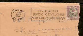 ListentoRadioCeylon