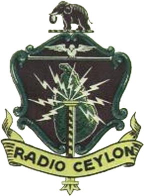 RadioCeylonlogo1