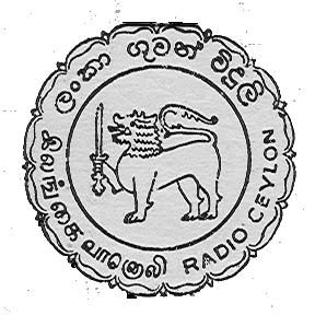 RadioCeylonlogo2