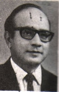 Ridgeway Tillekeratne who was Chairman and Director-General of the Sri Lanka Broadcasting Corporation appointed   the legendary broadcaster Vernon Corea as Director News of the station in 1974.