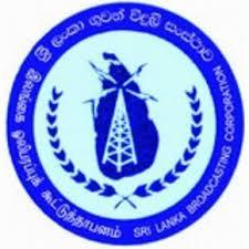 Ridgeway Tillekeratne headed the Sri Lanka Broadcasting Corporation  in the 1970s.