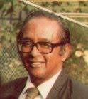 Vernon Corea (1927 - 2002)