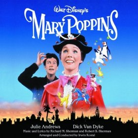 Broadcaster Vernon Corea took his family to see Mary Poppins at a cinema in Colombo, Sri Lanka in the 1960s. Thousands flocked to see this Walt Disney film.