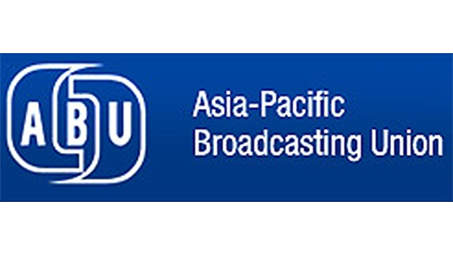 Asia Pacific Broadcasting Union (ABU)