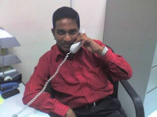 Sujeewa Prasad passed away in Sri Lanka. He was a live wire on the Radio Ceylon Facebook Group.