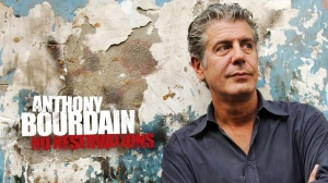 Anthony Bourdain visited Sri Lanka for the first time in 2008. He compiled a fascinating insight into  Sri Lankan cuisine and the country at the time.